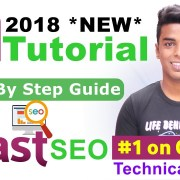 Yoast Seo Tutorial 2019 - How To Setup Yoast SEO Plugin - Hidden SEO Tips of Wordpress