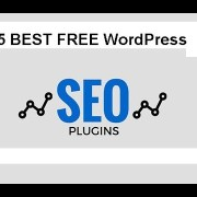 5 Best Plugin For Wordpres Website Ranking in hindi / urdu  By Shahzad Ahmed