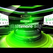 Baltimore SEO | Vision Smash