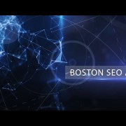 Boston SEO Agency