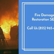 Chula Vista Fire Damage Restoration SEO Company | Call Us (855) 965-6492 |  SEO Near You