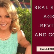 How To Rank Reviews On Your Real Estate Agent Website with 5 Stars using Schema | Lori Ballen