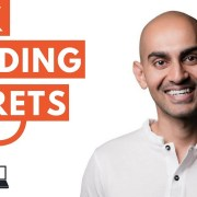 How to Build Unique Links to Skyrocket SEO Rankings (2018)   Backlink Strategies to Rank on Google