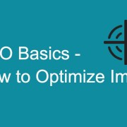 How to Optimize Images for SEO in 2017