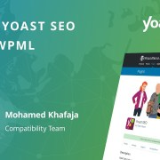 Learn How to Do Multilingual SEO Using Yoast and WPML