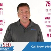 Off Site SEO Website Ranking Expert Mesquite TX