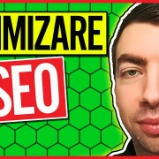 Optimizare SEO tutorial romana incepatori
