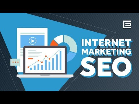 Raleigh SEO Agency / Search Engine Optimization