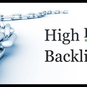 SEO Bangla Tutorial | Link Building Bangla Tutorial | Blog Commenting Bangla Tutorial | Off Page SEO