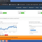 SEO Tools Alexa Tool Keyword Research Competitive Analysis Website Ranking