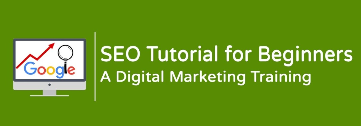 SEO Tutorial for Beginners | Introduction to SEO | Digital Marketing Tutorial