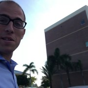 Teaching about SEO in Fort Pierce, Florida!