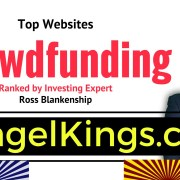Top Crowdfunding Websites: Official Startup Rankings - AngelKings.com