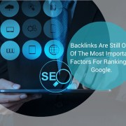 Two Most Important SEO in Utah Strategies That Boost Website Ranking