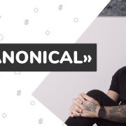 What's a Canonical URL Tag? How Do I Use It for SEO?