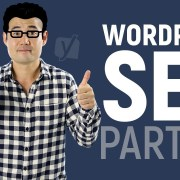 Wordpress SEO: Advanced Technical SEO Made Easy