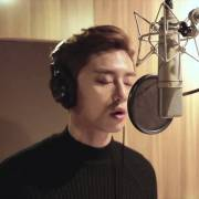(킬미,힐미) Kill Me, Heal Me - Park Seo Jun (박서준) - Letting You Go Ost Studio Version