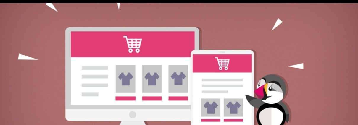 3 best SEO practices for a fast-loading e-commerce site