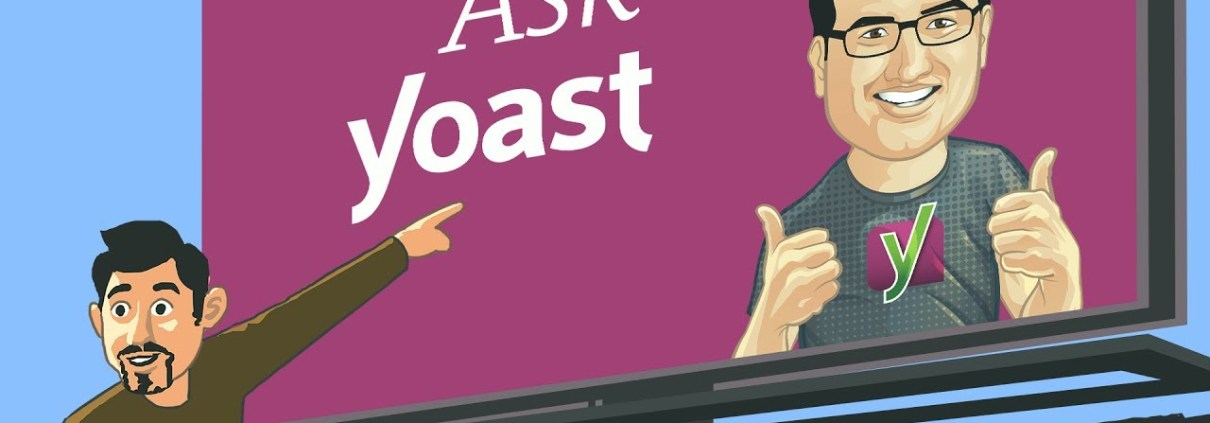 Ask Yoast: Yoast SEO meta descriptions and excerpts