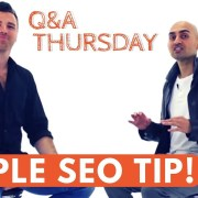 Boost Your Authority and Traffic With This SEO Strategy