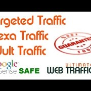 Buy website traffic, Buy alexa traffic, Buy targeted traffic, Boost alexa rank, UK & US visitors