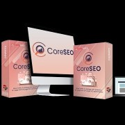 CoreSEO | CoreSEO Review | CoreSEO Bonus | SEO| On page SEO | Off Page SEO