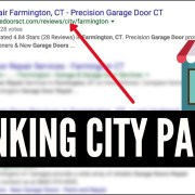 Create Perfect Local SEO Pages To Instantly Rank In Google [Part 4]