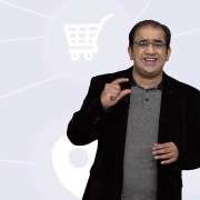 E Commerce | Topic 135   E Commerce ¦ SEO in Urdu ¦ Basic Structure of Webpage ¦ DigiSkills Pakistan
