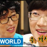 Happy Together - Seo Taiji Special (2014.10.30)