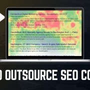 How To Outsource SEO Content [NEVER WRITE AGAIN]