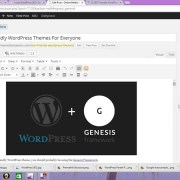 How to Use the Yoast WordPress SEO Plugin (Tutorial)