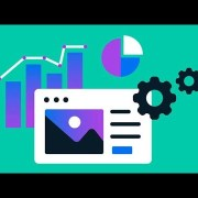 How to know website Rank,Traffic, Visitor Count 2019