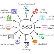 Improve Website Rank By Hiring Search Engine Optimization Service
