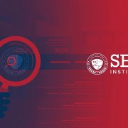 Introducing The SEO Institute