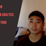 JH SEO | New York SEO Analysis - KBBQ Restaurants in New York