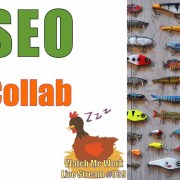 Joomla Sites SEO Collab - 👀 Watch Me Work 039