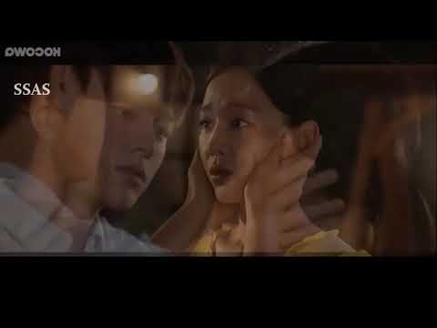Kim Dan & Yeon Seo -Never Be The Same //Angel's Last Mission: Love MV//