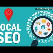 Local SEO: Step-By-Step Guide | Local Search Engine Optimization | Digital Boot Camp (Season 10)