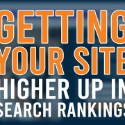 MSP Website Higher In SEO Rankings