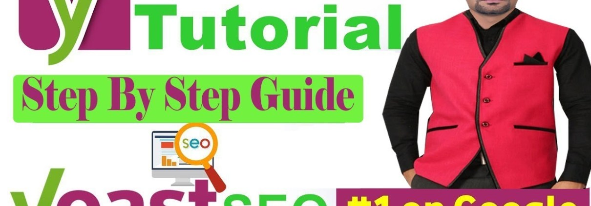 On Page SEO Tutorial 2019 - Instantly Rank A Website #1 On Google - Onpage SEO