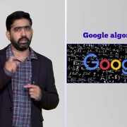 SEO | Topic 207 Misconception about Search Engines SEO Professionals claiming to Rank you in 3 to 6m