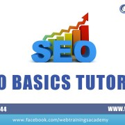SEO Training in Hyderabad - Part 2 - Digital Marketing Tutorials for Beginners