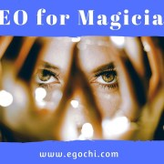 SEO for Magician: Technical SEO Audit for Magicians Website