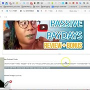 Syndlab 2 0 Review   NEW way to get Page #1 rankings in 48 hours FLAT