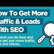 Vancouver SEO Company - Search Engine Optimization - SEO Vancouver Services