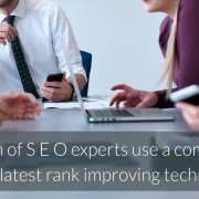 Website Ranking in 2019 SEO Tips | Quick App