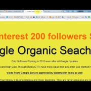 Website Traffic Bot to Increase Bing yahoo google youtube alexa rank Its Mega Traffic Bot