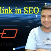 What is Backlinks in Seo - How Grow Your Site From Back links Ranking Factor Last Video