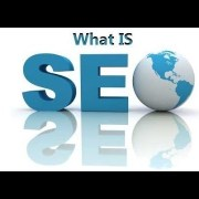 What is SEO 706 383 0019