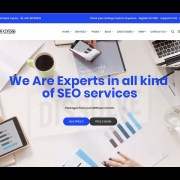 4easyseo | Cyprus SEO agency | Marketing The Right Way!